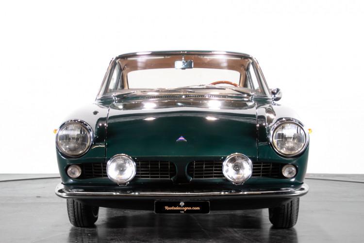 1965 ASA 1000 GT 1