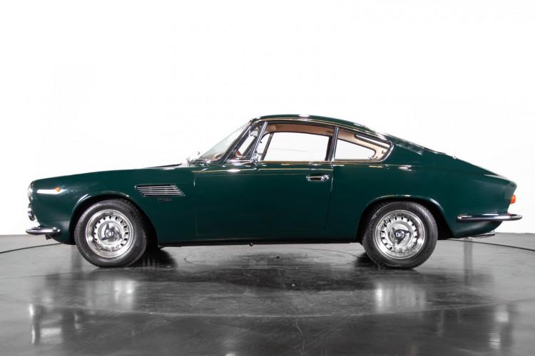 1965 ASA 1000 GT 10