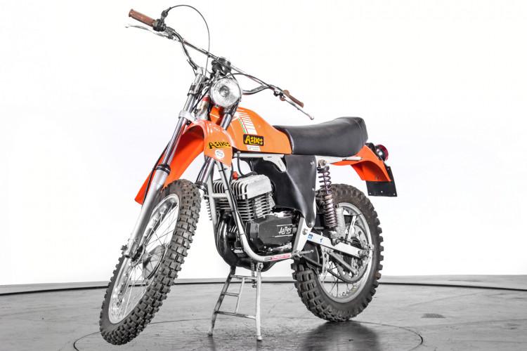 1977 Aspes 125 1