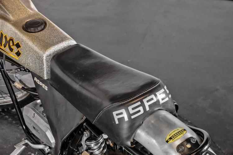 1970 ASPES CS 71 5