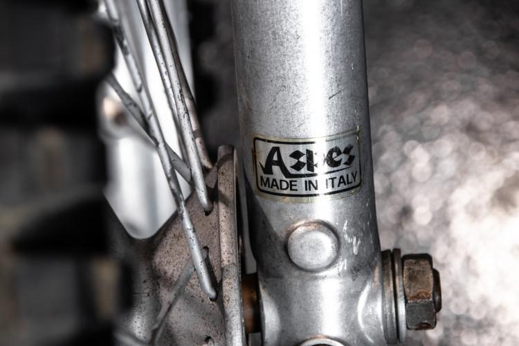 1976 Aspes CS 75 19