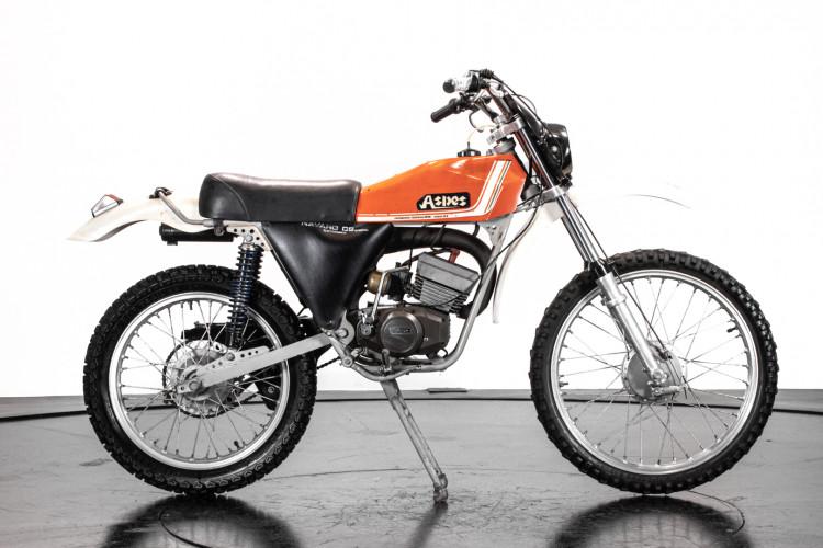 1976 Aspes CS 75 1