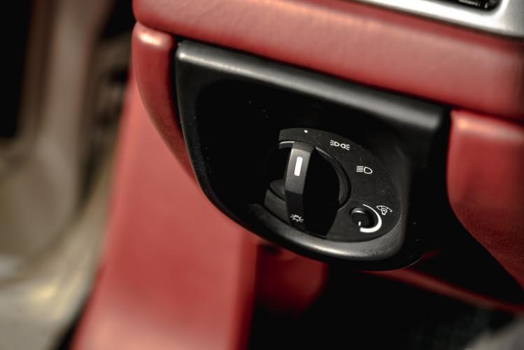 2010 Aston Martin Rapide 6.0 V12 51