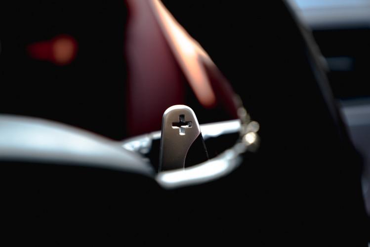 2010 Aston Martin Rapide 6.0 V12 53