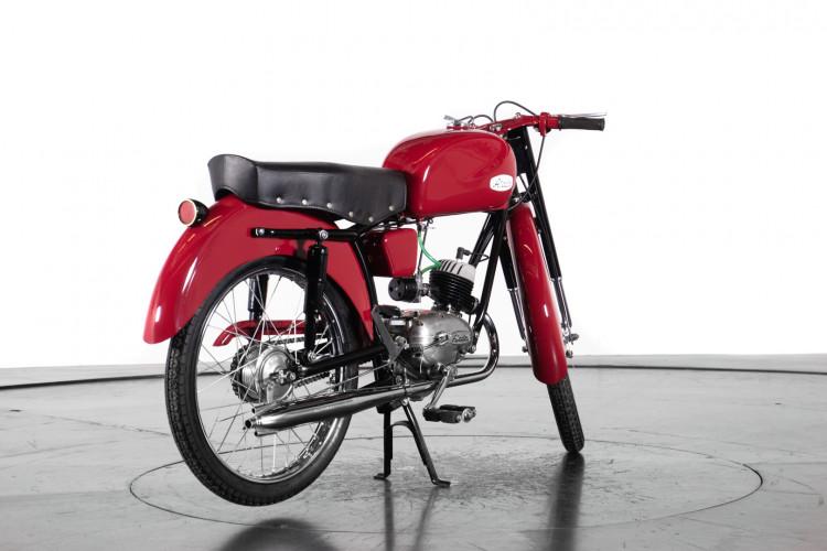 1959 ATALA 50 5