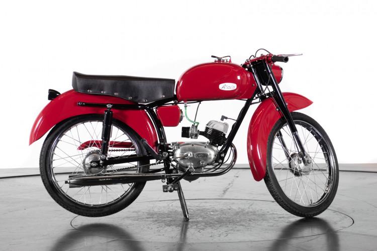 1959 ATALA 50 2