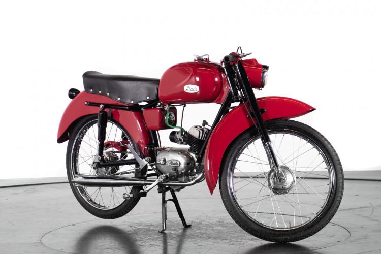 1959 ATALA 50 3