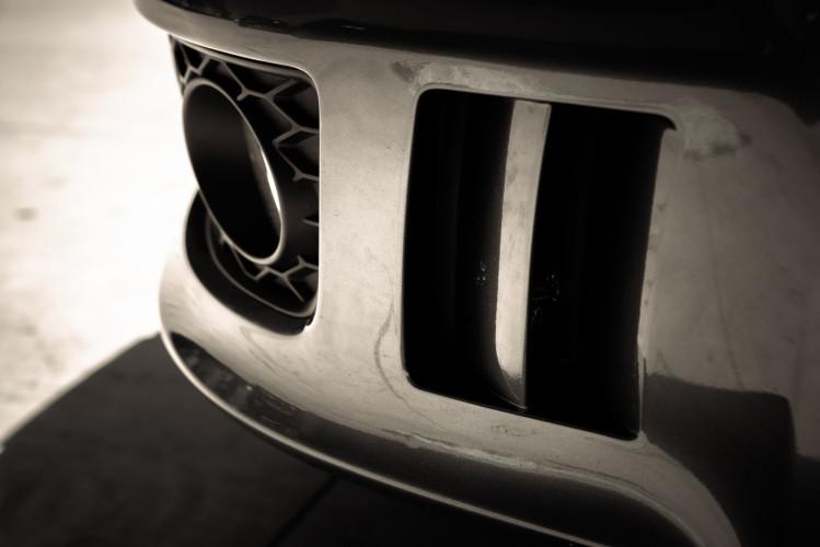 2006 Audi RS4 Avant Quattro V8 4.2 FSI 19