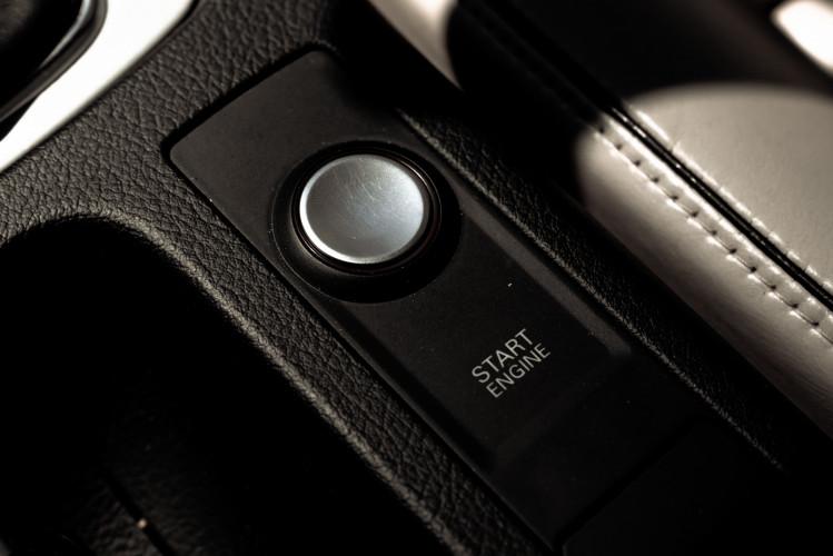 2006 Audi RS4 Avant Quattro V8 4.2 FSI 40