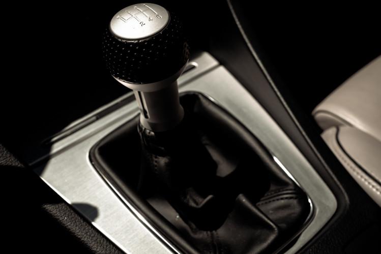 2006 Audi RS4 Avant Quattro V8 4.2 FSI 42