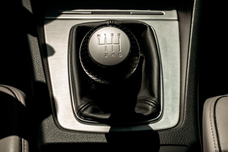 2006 Audi RS4 Avant Quattro V8 4.2 FSI 41