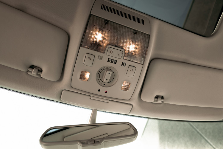 2006 Audi RS4 Avant Quattro V8 4.2 FSI 24