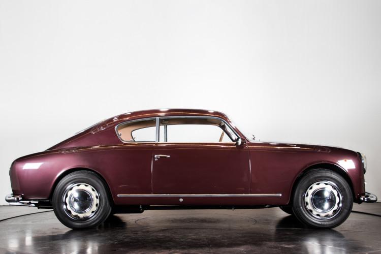 1952 Lancia Aurelia B20 II Serie 6