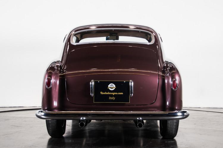 1952 Lancia Aurelia B20 II Serie 3