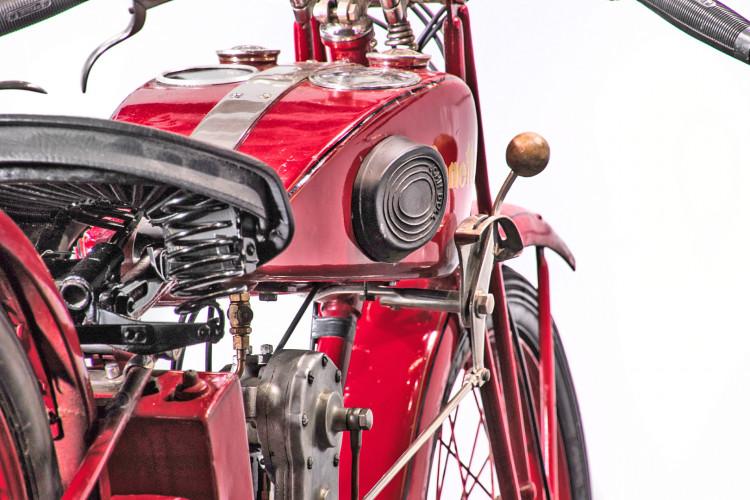 1930 Benelli 175 9