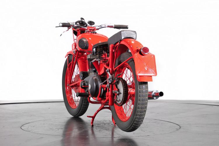 1940 Benelli 500 Valvole Laterali 18