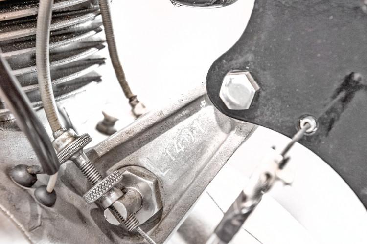 1950 Benelli Letizia 98 14