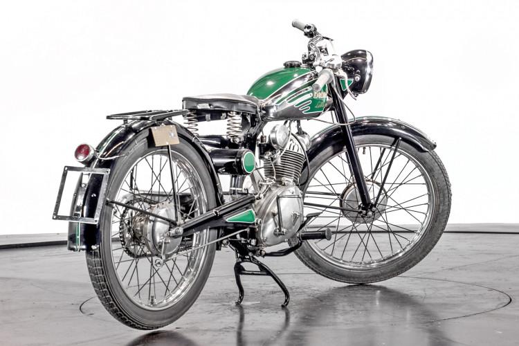 1950 Benelli Letizia 98 5