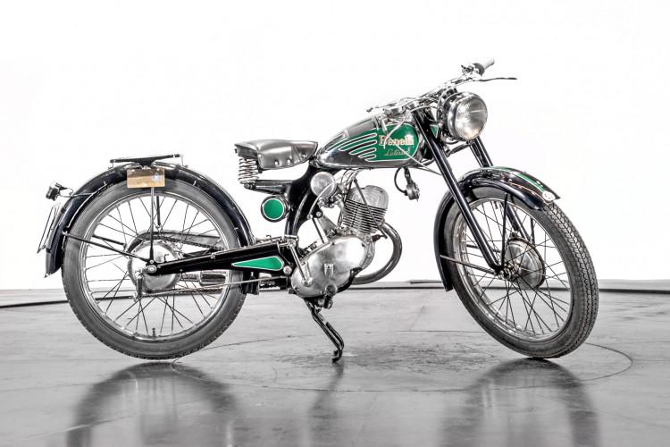 1950 Benelli Letizia 98 4