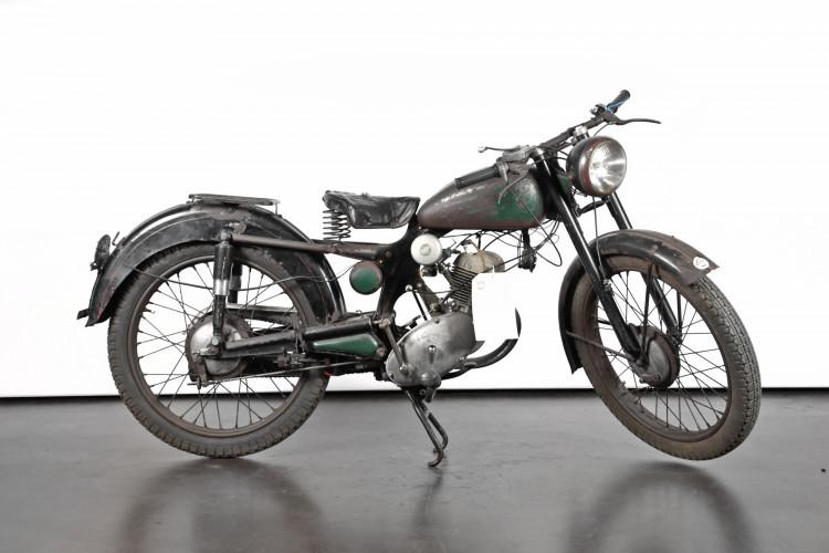 1950 Benelli LETIZIA 98 2