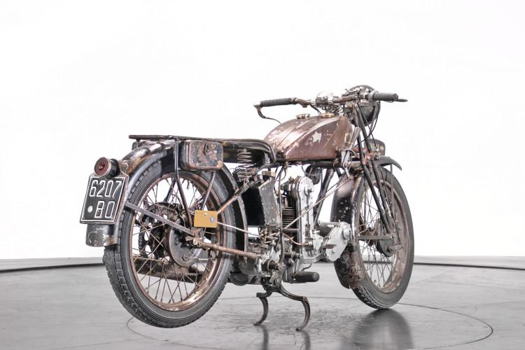 1938 Benelli 175 5