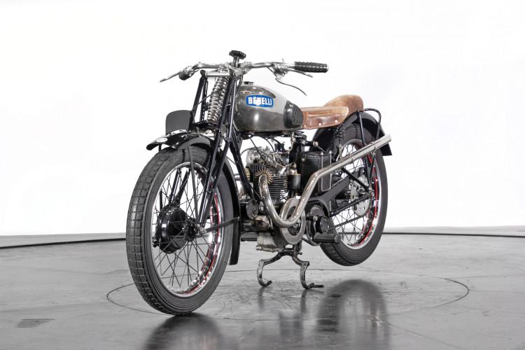 1934 Benelli 220 Sport 1