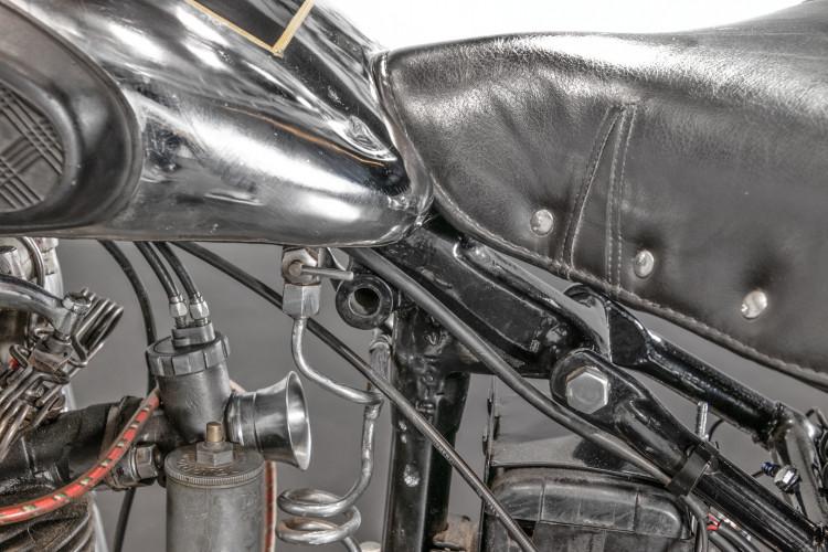 1938 Benelli 250 17
