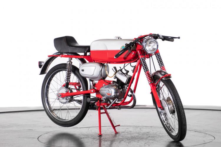 1965 BENELLI 50 CC 3