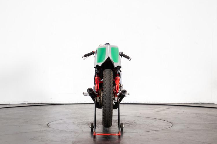 1973 Benelli Corsa I° Serie 3