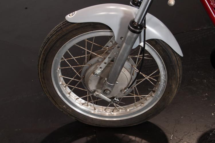 1973 Benelli Corsa I° Serie 12