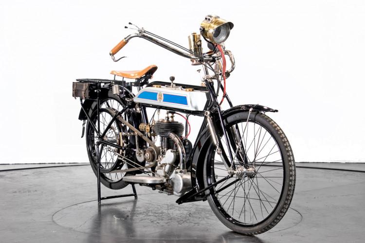 1916 Bianchi 500 3
