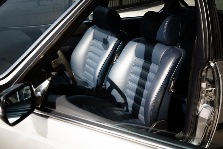 1978 BMW 633 CSi 18