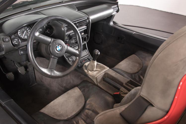 1990 BMW Z1 24