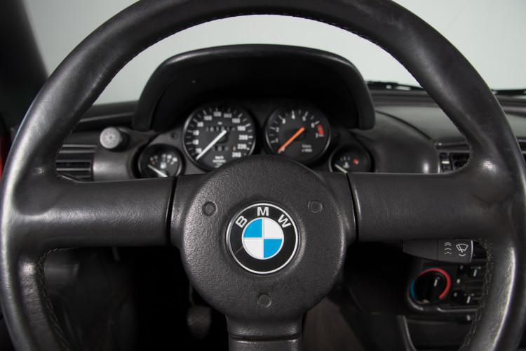 1990 BMW Z1 26