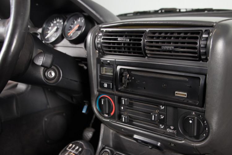 1990 BMW Z1 34