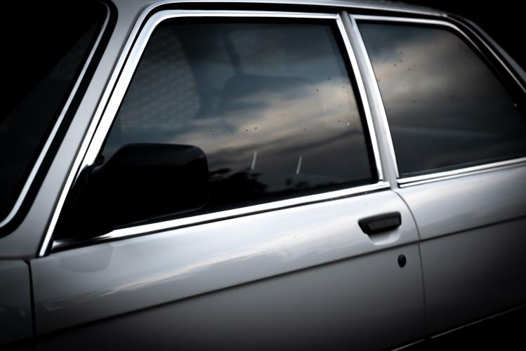 1981 BMW 323 i 15