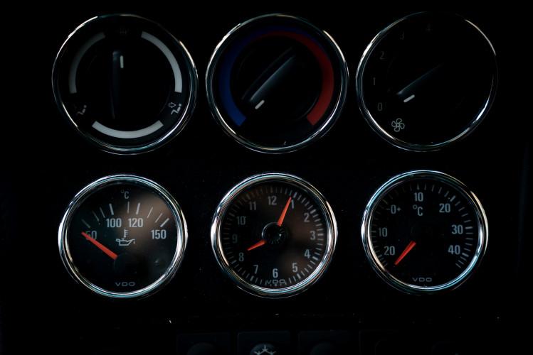 1998 BMW Z3 M Coupè 19