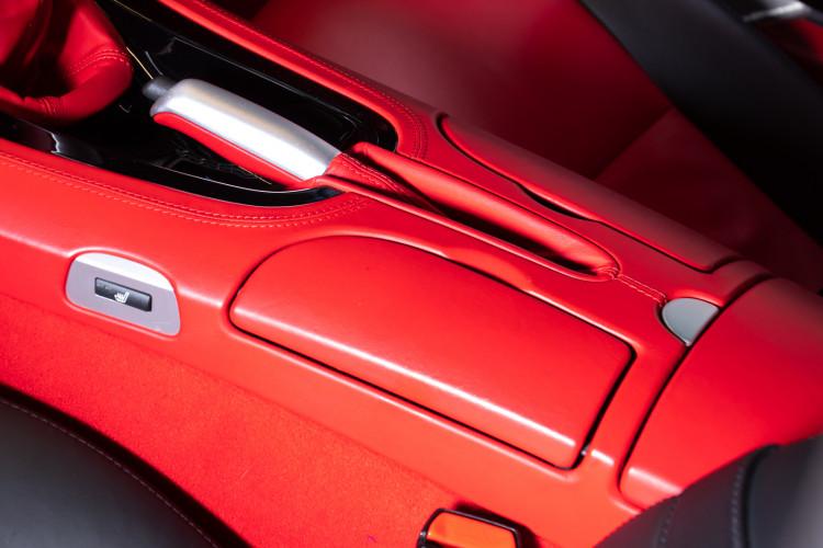2003 BMW Z8 27