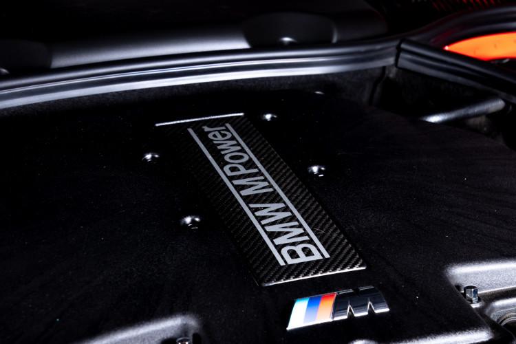 2003 BMW Z8 36