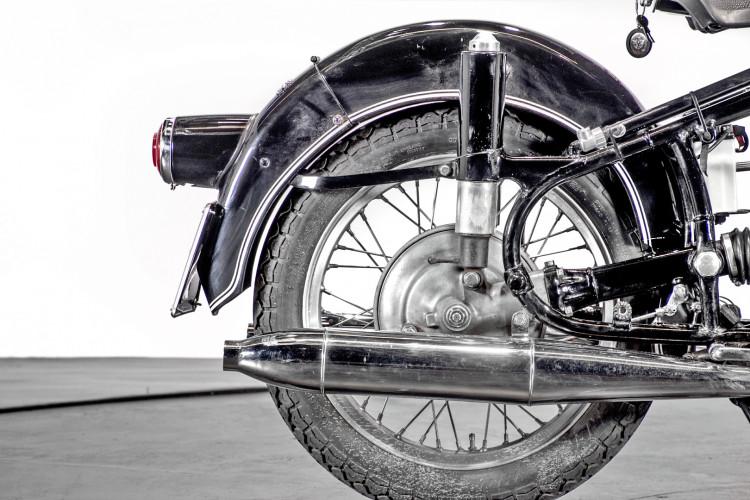 1961 BMW R50S 4