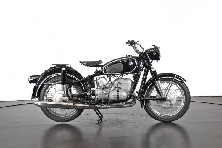 1959 BMW R 69 2