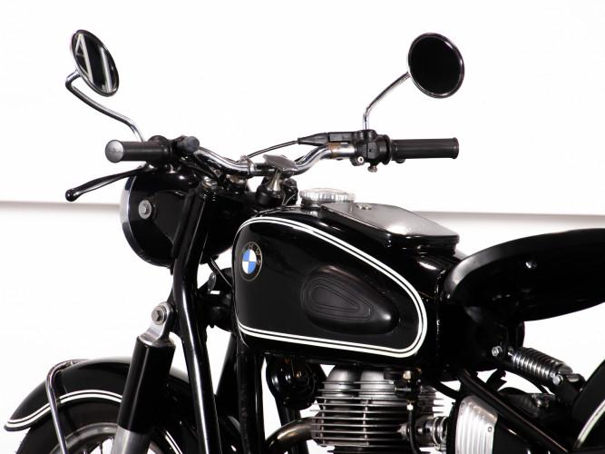 1969 BMW R 50 10