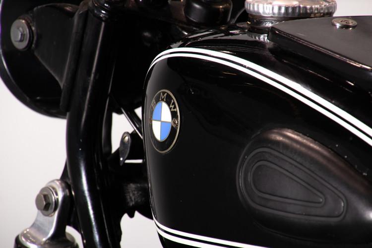 1969 BMW R 50 11