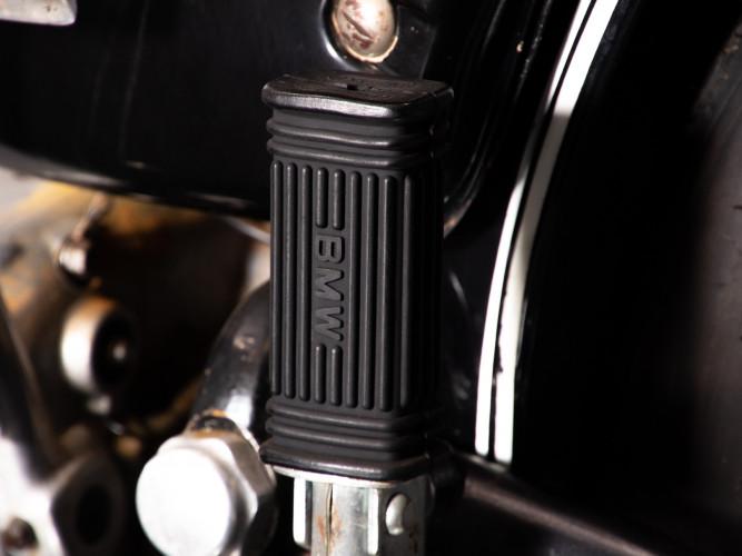 1969 BMW R 50 13