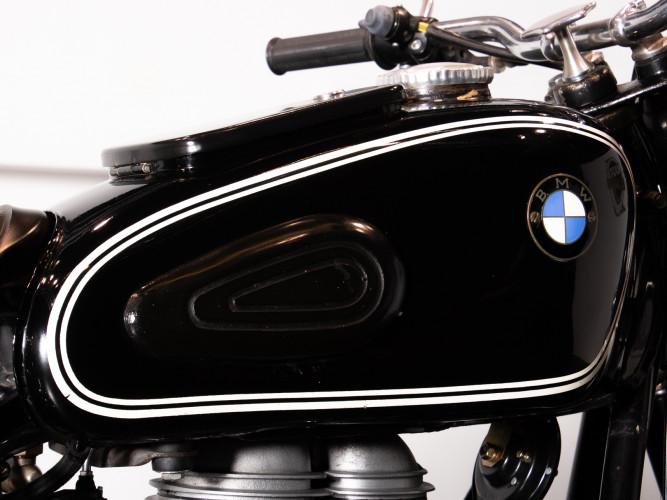 1969 BMW R 50 15