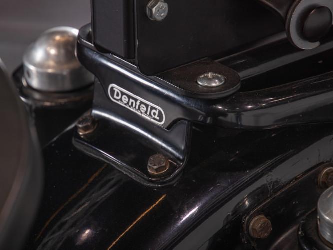 1969 BMW R 50 18