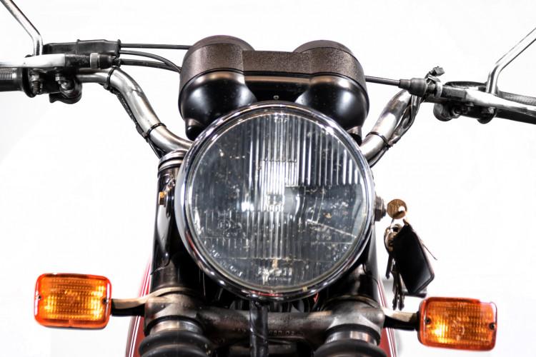 1974 bmw r 75 8