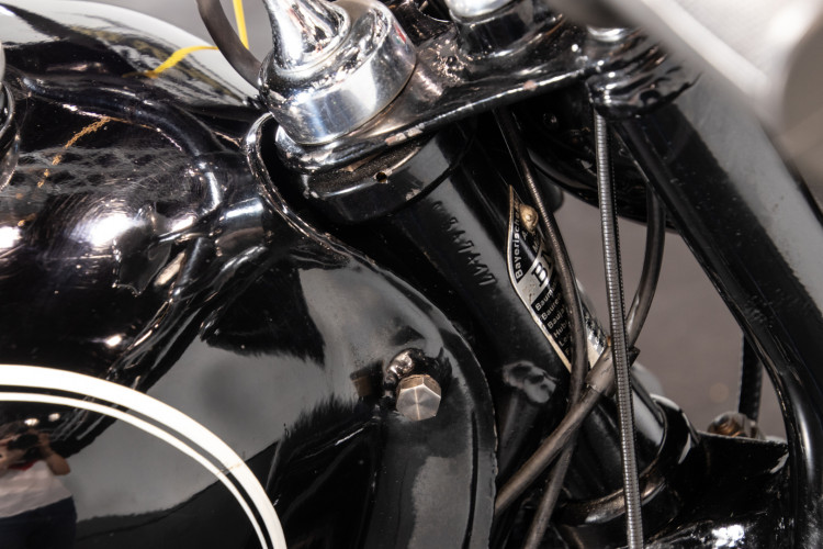 1956 Bmw 250 17