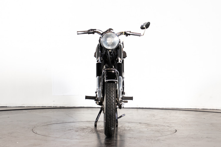 1956 Bmw 250 2