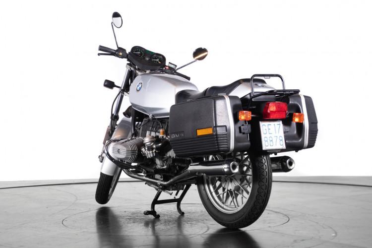 1982 BMW R 65 11